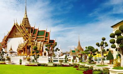 463967_tajland_tailand_dvorec_grand-palace_1920x1200