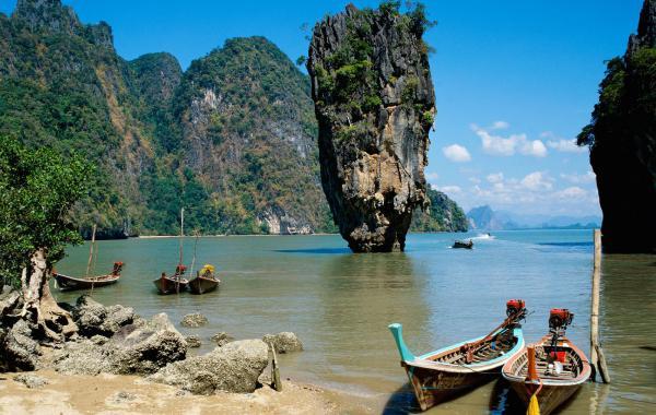 skolko_letet_do_taylanda_iz_moskvy