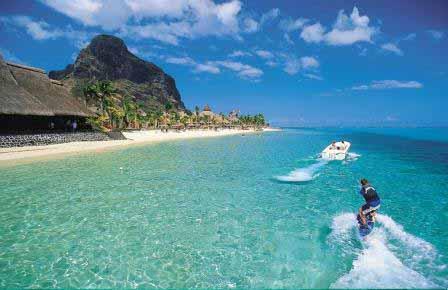 Mauritius_mainpage(3)